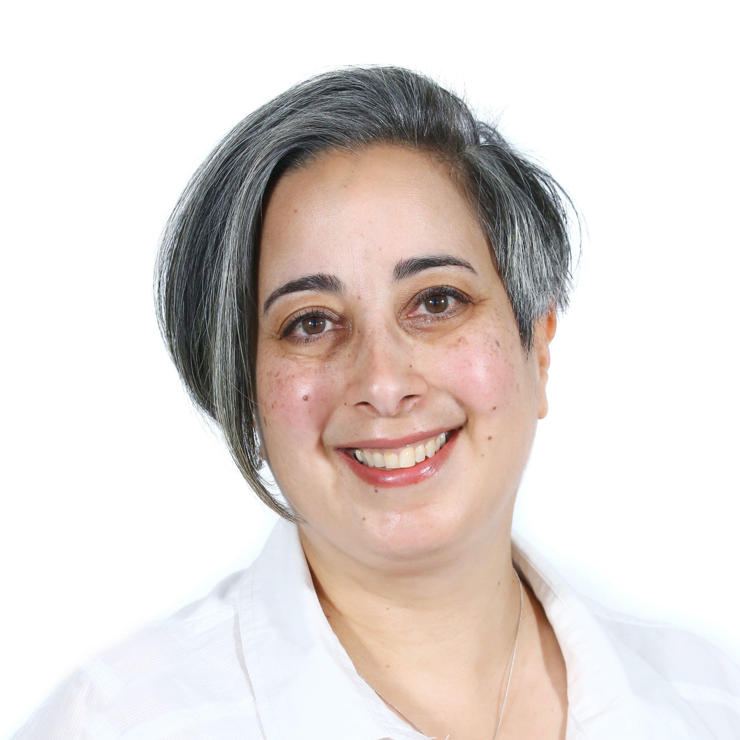 Shira Rosenbaum